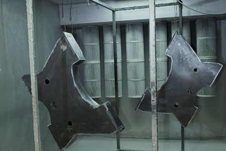 Phantom Custom Powder Coatings Applications-1